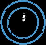 LogoAmbrosiusgildev01c